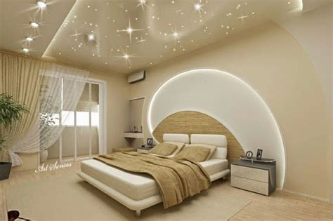22 Modern Pop False Ceiling Designs Latest Catalog 2018 Pop Design For Bedroom Ceiling