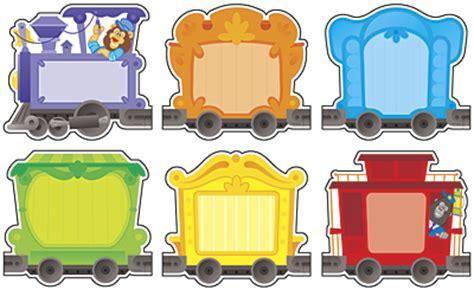 imagenes infantiles tren dibujos de trenes infantiles imagui