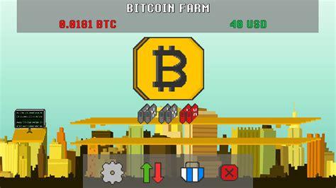 bitcoin farming tutorial bitcoin farm στο steam