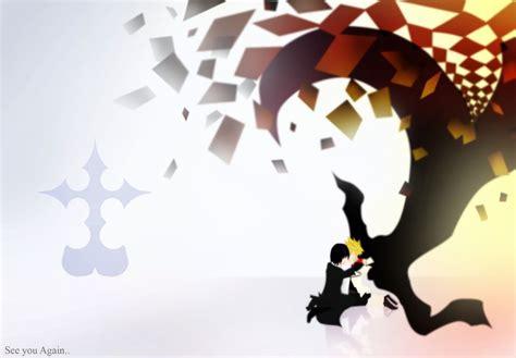 kingdom hearts 358 2 days kingdom hearts 358 2 days image 818221 zerochan anime