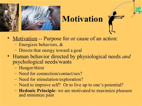 Motivation Powerpoint Presentation Inspirational Powerpoint Presentation