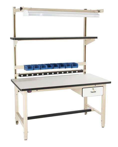 bench workstations bench in a box pro line series pro line workbenches