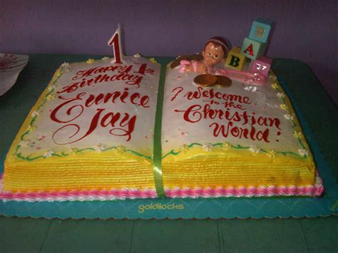 themed birthday cakes quezon city birthday party ideas philippines cathy