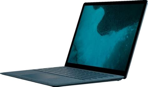 surface laptop 2 256g microsoft surface laptop 2 13 5 quot touch screen intel i5 8gb memory 256gb solid state drive