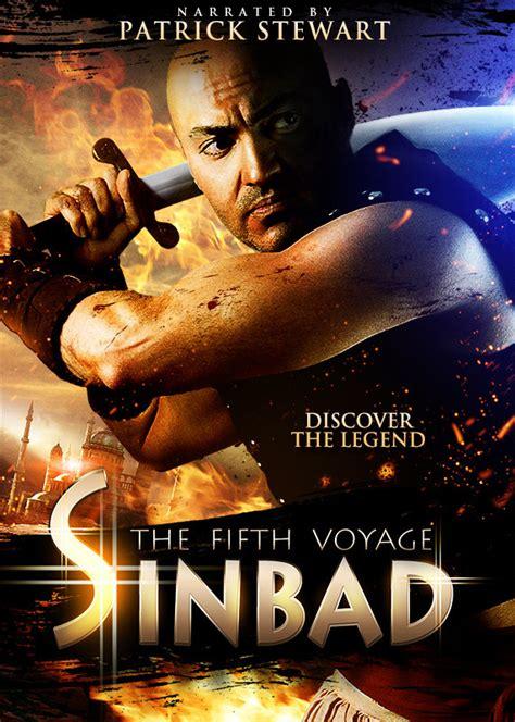 free online watch hindi new movies 2014 list sinbad 2014 hindi dubbed movie watch online watch full