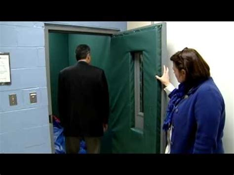 isolation room school seclusion rooms allow students to manage outbursts