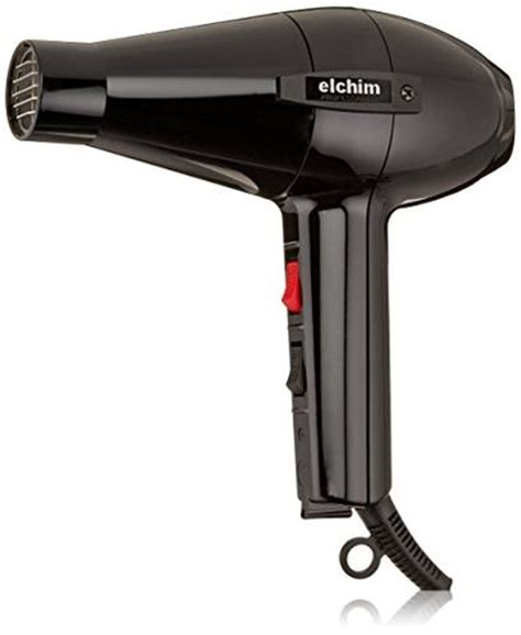 Conair 1875 Hair Dryer Not Working top 10 best hair dryers of 2017 reviews top picks