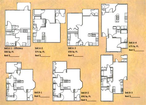 fort huachuca housing floor plans 100 fort huachuca housing floor plans the housing