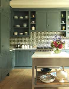 kitchen backsplash tile patterns 28 colorful kitchen backsplash ideas interior god