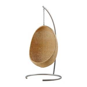 hanging wicker chair ikea 100 furniture mesmerizing hanging chair ikea hanging chairs in bedrooms hanging chairs in
