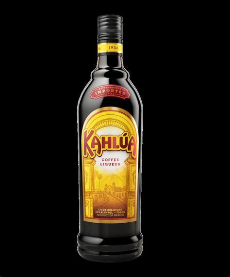 Kahlua Coffee Liqueur kahlua coffee liqueur products united states kahlua coffee