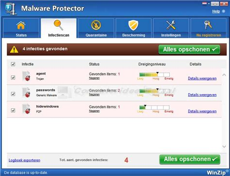winzip driver updater full version winzip malware protector serial number rar