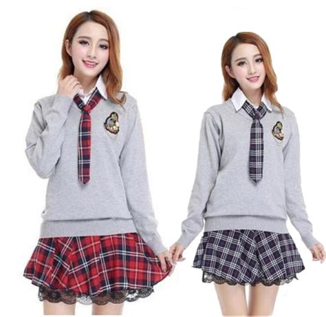 compare prices on school uniforms sale shopping