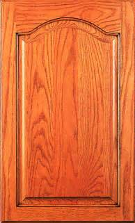 Raised Panel Kitchen Cabinet Doors Cathedral Arch Raised Panel Cabinet Doors Cabinets Matttroy