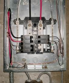 200 amp breaker box wiring 200 free engine image for user manual