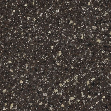 Countertop Surface by Shop Formica Solid Surfacing Chicory Mosaic Solid Surface