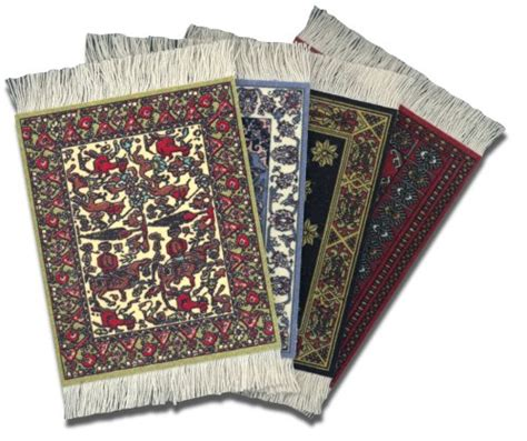 Rug Coasters by Furniture Carpet Coasters Furniture Carpet Allegretti