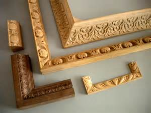 Cheap Decorative Curtain Rods Wood Carving Gallery Architectural Wood Carving