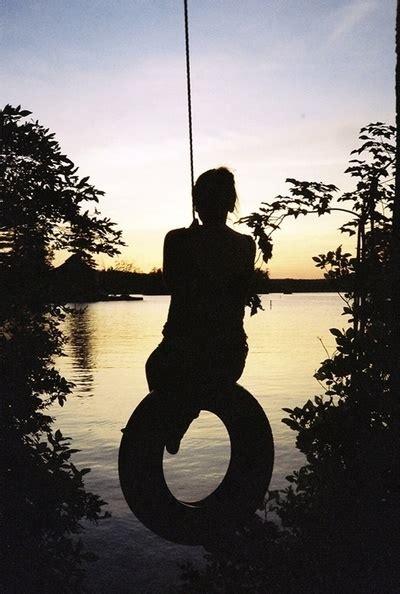 tire swing lyrics 600 best summer breezin indoors outdoors images on pinterest