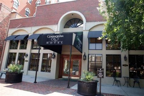 governors inn tallahassee governors inn hotel tallahassee low rates no booking fees