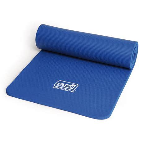 Professional Mat mat professional