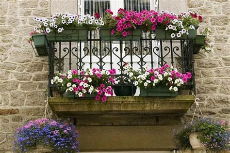 13 romantic juliet balcony design ideas decoration y small balcony decor the most romantic juliet balcony