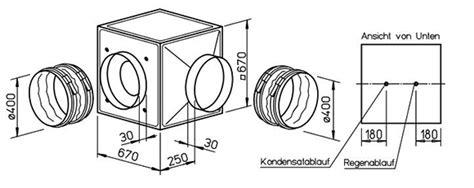 brook crompton wiring diagrams gmc fuse box diagrams