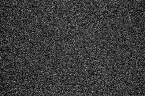 rubber st photoshop clean black granite foam texture photohdx