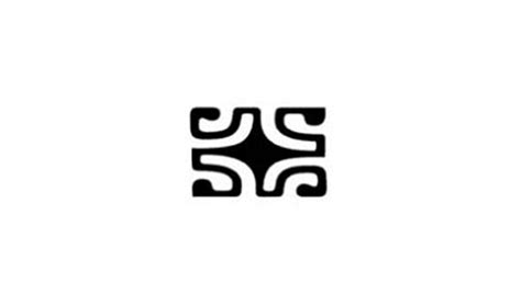 10 polynesian tattoo ideas and their meanings form ink