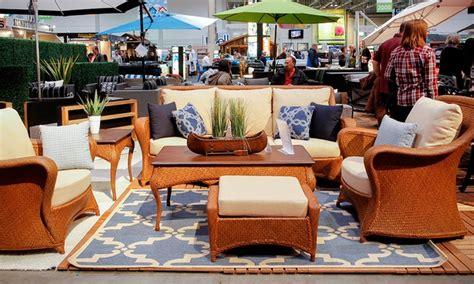 home design show toronto toronto national home show march 9 to 18 toronto key