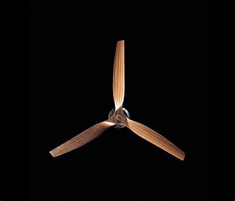 air ventilators from boffi architonic