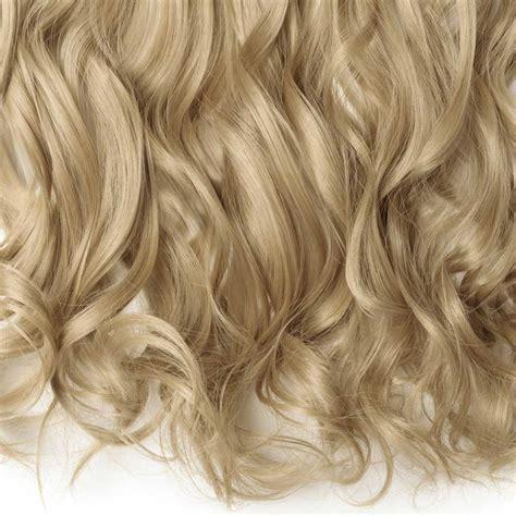 gfabke hair pieces in bsrrel curl gfabke hair pieces in bsrrel curl 20 long claw clip