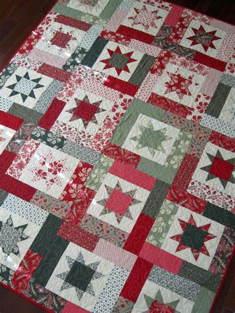 General Quilts by 17 Best Images About Honeybee Quilts On Lucky