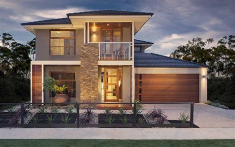 17 best images about homes on new home designs