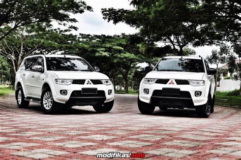 Filter Udara Mobil Jfc Replacement For Toyota Kijang Kapsul Diesel diesels surabaya calling all turbo diesel enthusiasts