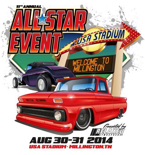 Calendar Slam 2014 Event Calendar Slam D Mag
