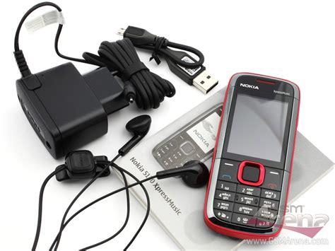 Hp Nokia Yang Murah Tapi Bagus nokia 5130 xpressmusic hp musik murah tapi mantap dayreviewhp