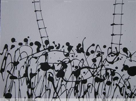 imagenes de multitudes orando serie multitudes y escaleras ignacio h 225 brika artelista com