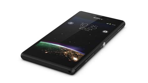 sony xperia m2 xperia m2 sony mobile global uk