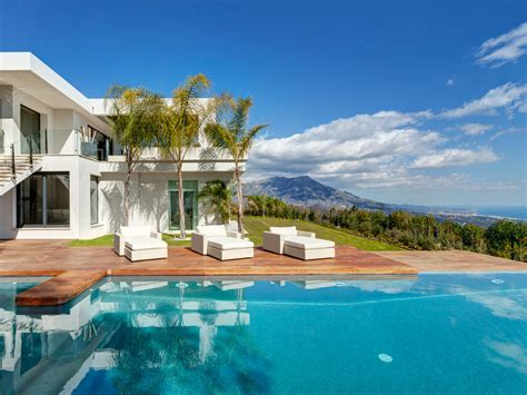 buy house marbella buy house in marbella 28 images real estate in southern spain a profitable