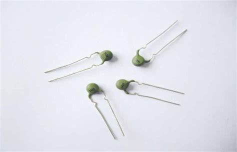 ptc of thermistor 500v 330 ohm ptc bead thermistor temperature sensor thermistor for led