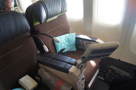 thy comfort class out of my way for tk pics comfort class lounge trip reports forum airliners net