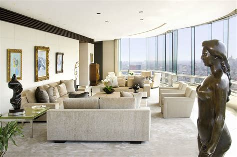 top interior design firms nyc 5 best nyc interior designers you need to know about