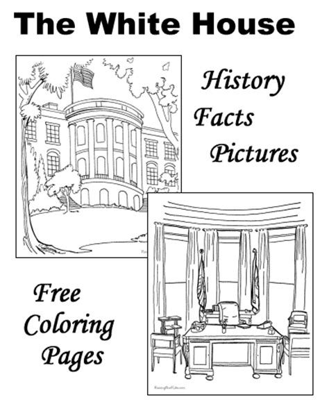 snowy house coloring pages free printable washington dc coloring pages murderthestout