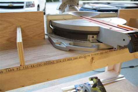 see saw bench diy miter saw bench the home depot see more ideas about home the o jays and home