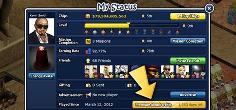 double u casino fan page doubleu casino chips generator by emya5 on deviantart
