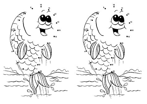 armenian alphabet coloring pages armenia map free coloring pages