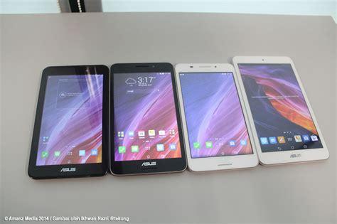 Hp Asus Tab Di Malaysia 6 tablet baru daripada asus akan ditawarkan di malaysia