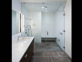 Modern Bathroom Renovations Bathroom Remodels Kitchen And Bath Remodels San Francisco Ashbury Construction