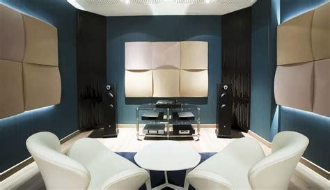 Blue Light Cinemas by Vicoustic Cinema Premium 120 7 Liquid Sound